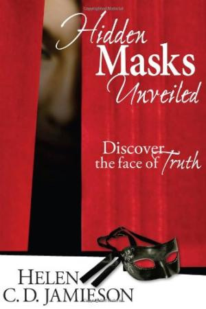 Hidden Masks Unveiled