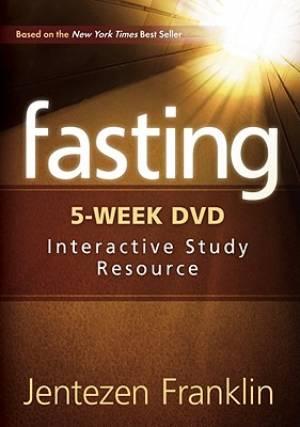 Fasting Dvd