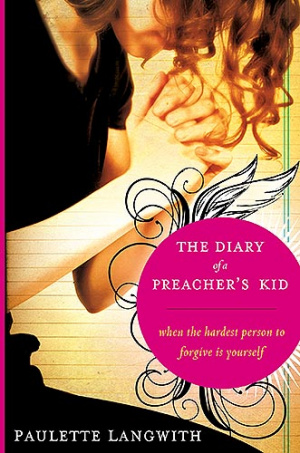 Diary Of A Preachers Kid The
