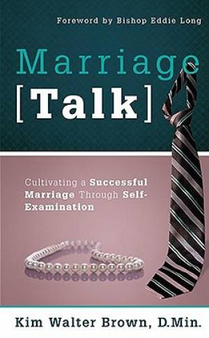 Marriage Talk Hb