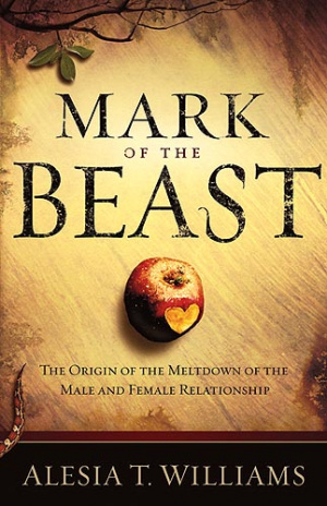 Mark Of The Beast Pb