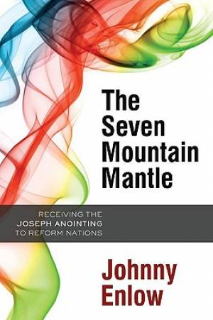 Seven Mountain Mantle The Pb