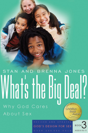 What's the Big Deal? - Updated Edition