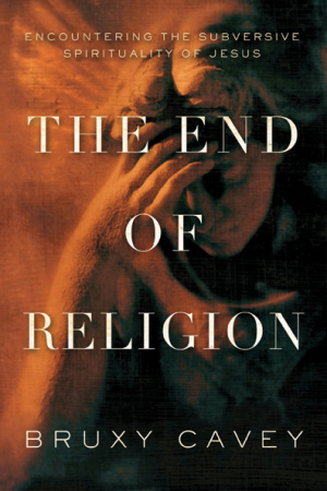End Of Religion The Pb