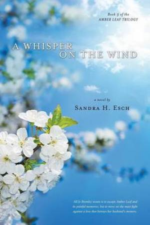 A Whisper on the Wind