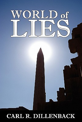 World of Lies