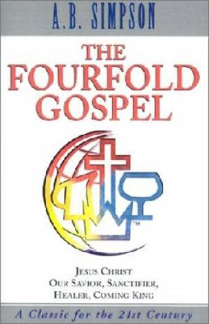 Fourfold Gospel, The