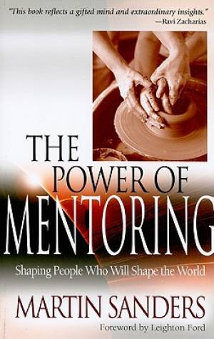 Power Of Mentoring, The