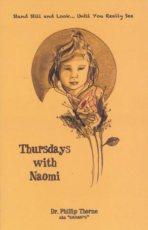 Thursdays with Naomi