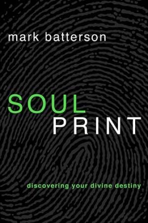 Soulprint Hb