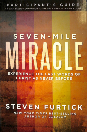 Seven Mile Miracle Part Guide