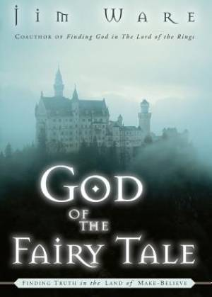 God of the Fairy Tale