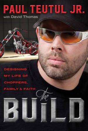 Build, The