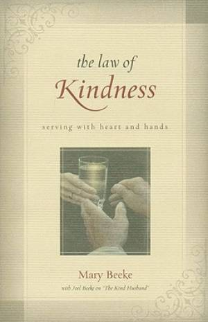 Law Of Kindness The