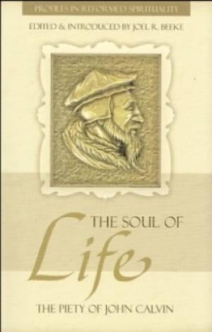 Soul Of Life