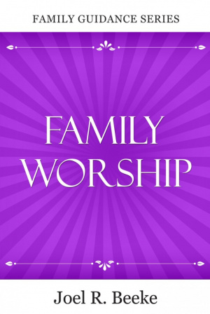 Family Worship 2nd Edition