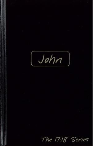 17 18 Series John