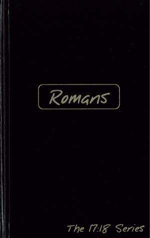17 18 Series Romans