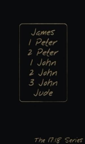 17 18 Series James Jude