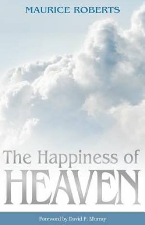 Happiness Of Heaven The Pb