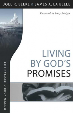 Living By Gods Promises
