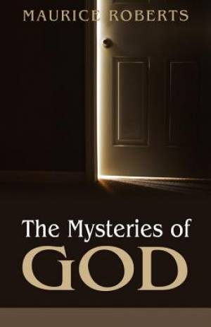 Mysteries Of God, The