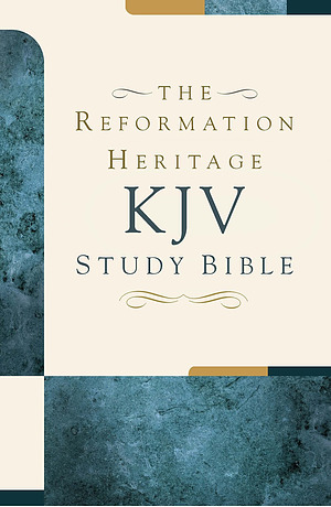 an analysis of reformation in christians Reformation day – christianity in america  i hope to be able to offer a more complex and detailed analysis in the future  for christians,.