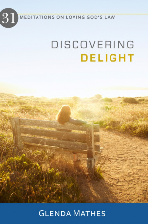 Discovering Delight