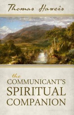 Communicant's Spiritual Companion, The