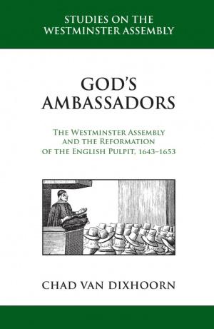 God's Ambassadors