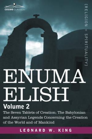 Enuma Elish