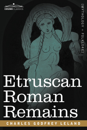 Etruscan Roman Remains