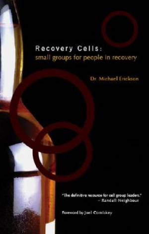 Recovery Cells