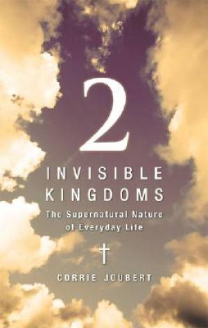 Two Invisible Kingdoms