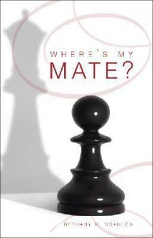 Where's My Mate?
