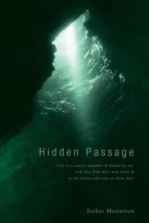 Hidden Passage