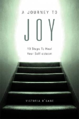 A Journey to Joy