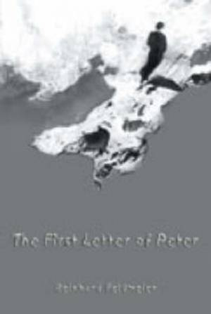1 Peter : Commentary on the Greek Text