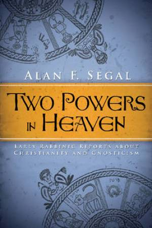 Two Powers in Heaven