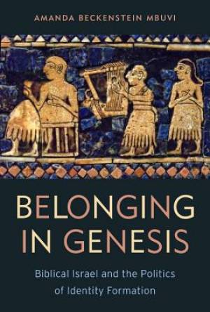 Belonging in Genesis