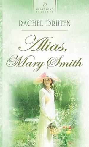 Alias, Mary Smith