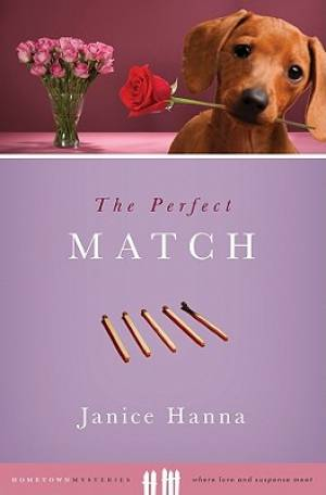 Perfect Match, The