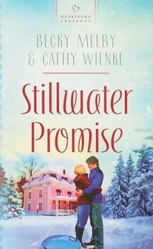 Stillwater Promise