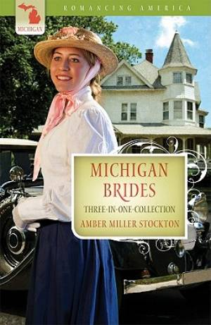 Michigan Brides