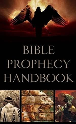 Manual De La Profecia De La Biblia