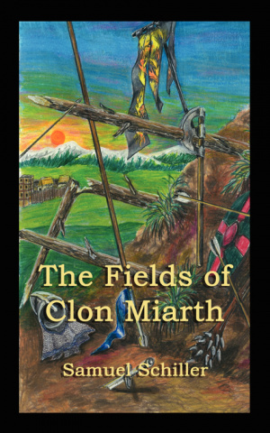 The Fields of Clon Miarth