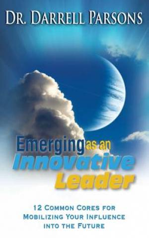 Emerging as an Innovative Leader