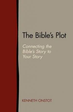 The Bible's Plot