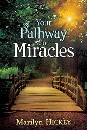 Your Pathway To Miracles Pb