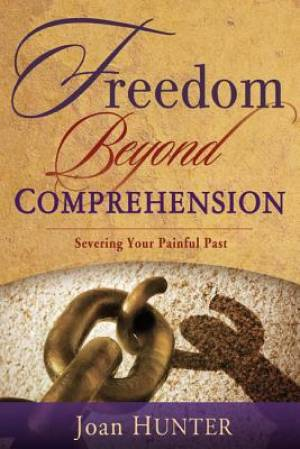 Freedom Beyond Comprehension